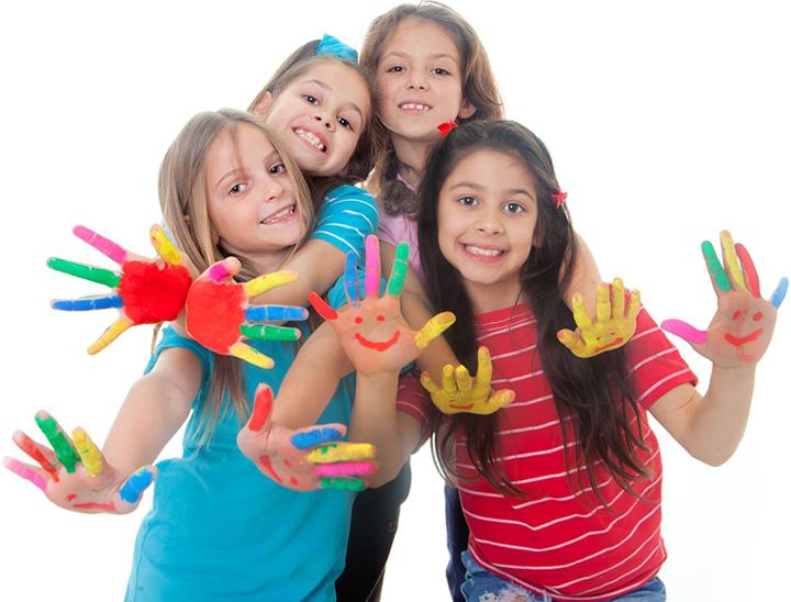 Children-Kids-PNG-Image-91515